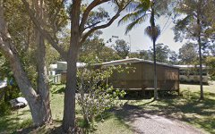 29 Arrawarra Beach Rd, Arrawarra NSW