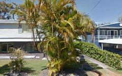 30 Arrawarra Beach Rd, Arrawarra NSW