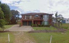 10 Third Avenue, Arrawarra Headland NSW