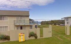 11A Fuller Street, Arrawarra Headland NSW