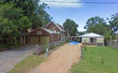 7 Darkum Road, Mullaway NSW