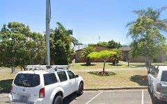 6/37 Beach Street, Woolgoolga NSW