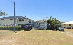 33 Nelson Street, Woolgoolga NSW