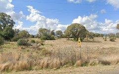 1187 Homestead Road, Edgeroi NSW