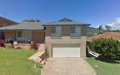 37 Ryan Crescent, Woolgoolga NSW