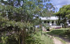 12 Nelson Street, Nana Glen NSW