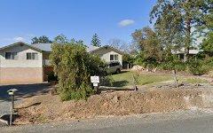 19 Grafton Street, Nana Glen NSW