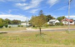 87 Malpas Street, Guyra NSW