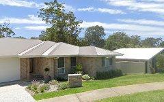10 Ainslie Road, Korora NSW