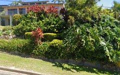 4 Bellevue Drive, Korora NSW