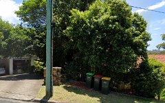 21 Parkes Drive, Korora NSW