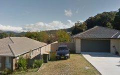 29 Rigoni Crescent, Coffs Harbour NSW