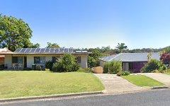 33 Taloumbi Road, Coffs Harbour NSW