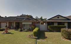 4 Rosalee Close, Coffs Harbour NSW