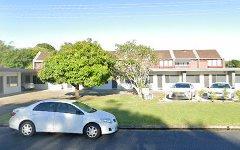 7/16 Combine Street, Coffs Harbour NSW