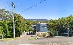 3/49 Mildura Street, Coffs Harbour Jetty NSW