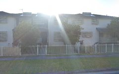 7/44 Meadow Street, Coffs Harbour NSW