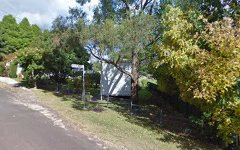 359A Thunderbolts Cave Road, Black Mountain NSW