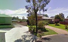 23 Hillam Ave, Narrabri NSW