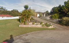 3 Camellia Close, Boambee East NSW