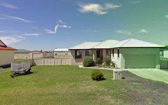 8 Cunningham Close, Narrabri NSW