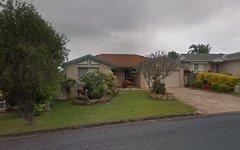 31 Oscar Ramsay Drive, Boambee East NSW