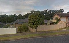 18 Jackwood Grove, Boambee East NSW