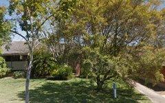18 Eungella Street, Toormina NSW