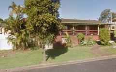 30 Ramornie Drive, Toormina NSW