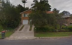 29 Linden Avenue, Toormina NSW
