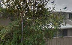 3 Third Avenue, Sawtell NSW