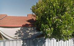 3/96 First Avenue, Sawtell NSW