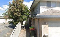 32 KIDD LANE, Sawtell NSW