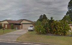 5 McFadyn Street, Toormina NSW