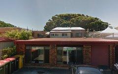 2/34-36 First Avenue, Sawtell NSW
