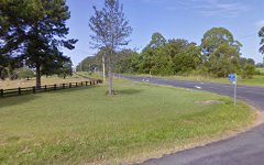 Lot 27 Banyo Close, Bonville NSW