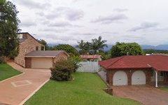 3 Valleyview Drive, Bellingen NSW