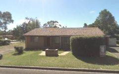 1/2 Sunset Avenue, Armidale NSW