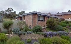 17 Golden Grove, Duval NSW