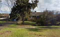 36 Rockvale Road, Armidale NSW