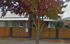 83 Rusden Street, Armidale NSW