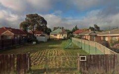 75 Rusden Street, Armidale NSW