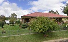 1 Erin Court, Armidale NSW