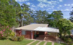 17 Allison Road, Hyland Park NSW
