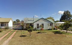 20 Everett Street, Uralla NSW