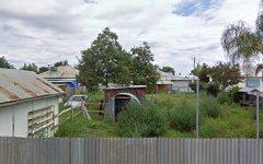 47 Wee Waa Street, Boggabri NSW