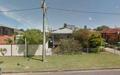 36 Princess Street, Macksville NSW