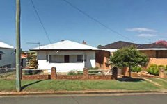 21 Matilda Street, Macksville NSW