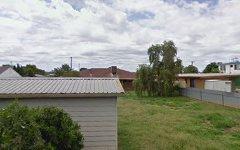 58 Merton Street, Boggabri NSW