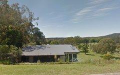 17 Nancye Roberts Drive, Macksville NSW